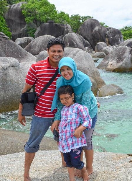 Belitung-11-13-394